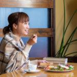 食べすぎる原因を安全にスッキリ片づける方法