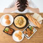 【募集開始】「食べすぎ」の自分を根っこから解決する個別相談会