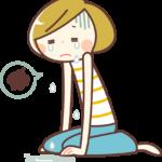 超素直な女子に「自己治癒力」が低下する訳