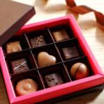 チョコレートはどうしてやめられないのか