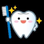 フッ素に「歯を強くする効果がある?」衝撃事実