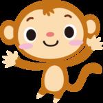 コロナ禍でおこる「100匹目の猿現象」とは