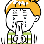 「○○やめる」が鼻炎のあなたを救う⁉